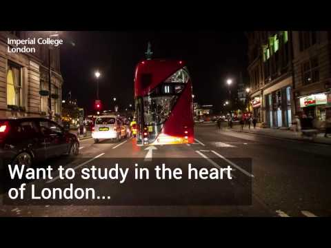 Student Accommodation At Imperial Explained