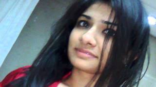 Love v/s Life | Vikas kumar | Haryanvi Song 2015