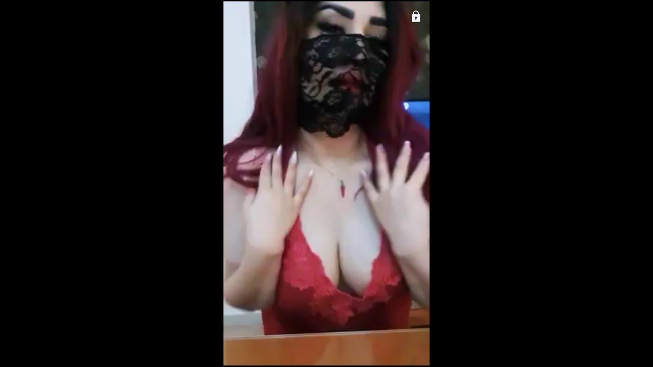رقص مصري انجي الفرسة كمل للاخر رقص منازل نار رقص شرقي رقص عربي BELLY DANCE