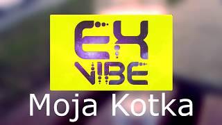 EX-VIBE - Moja kotka (Oficjalny teledysk) Nowość Disco Polo 2018