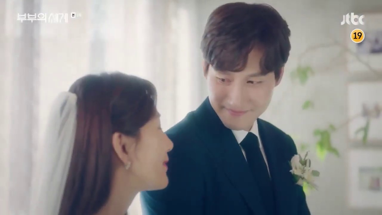 Download The World Of The Married Ep 2 Full Sub Indo Part 1