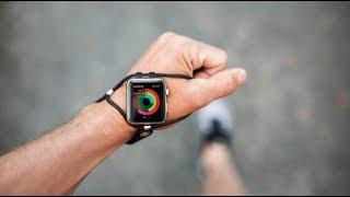 Top 5 Best Wearable Tech Gadgets