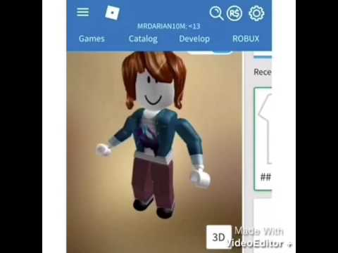Free Adidas T Shirt In Roblox Youtube