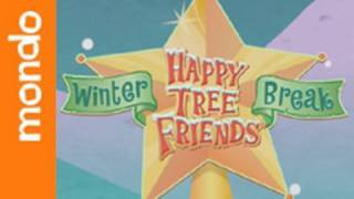- Happy Tree Friends Winter Break