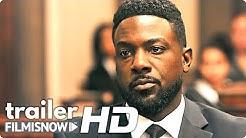 DUTCH (2020) Trailer | Lance Gross Crime Thriller Movie