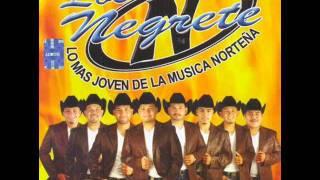 El Terrenal - Los Negrete (Con Mucho Orgullo) San Felipe GTo
