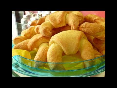 Italian Food Shop & Fralenuvole, naturalmente senza glutine
