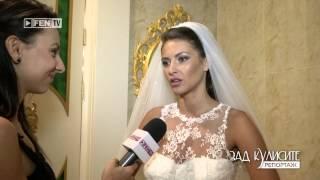 Гери Дончева и Устата на модно ревю // FEN TV
