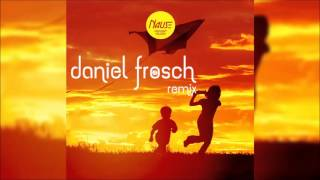 Nause - Hungry Hearts (Daniel Frosch Remix)