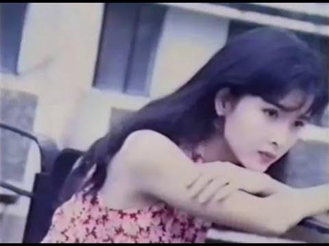Vivian Chow 周慧敏 - 愛你多過愛他 - YouTube