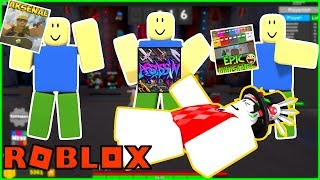 🔴 ROBLOX GAMES LIVE!- You Say We Play!! Wheel Decide!! 😄