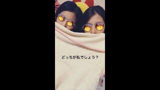 20171127 AKB48 チーム8 太田奈緒 大西桃香 坂口渚沙 下尾みう 下青木香...
