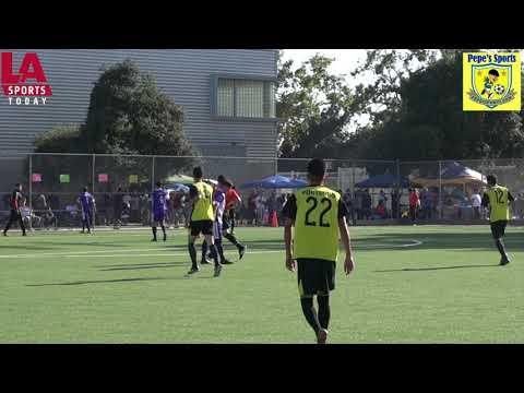Chalatenango vs. Porteño - Resumen del juego