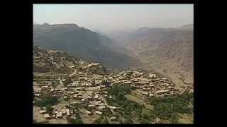 Adventure in Jordan