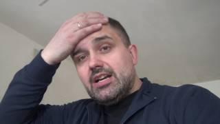 Ремонт полов  в Сталинском доме. Санкт-Петербург. Саханов Владислав