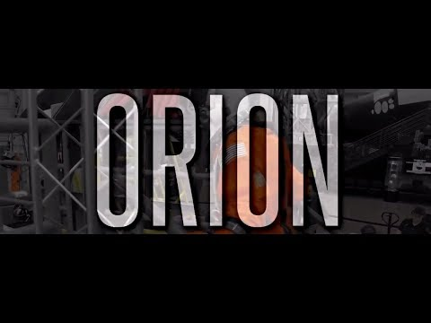 Nasa - Orion Evacuation Evaluation / SLS Space Launch System