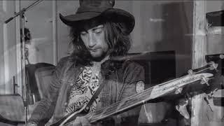 Download Deep Purple -  Space Truckin' (1972)