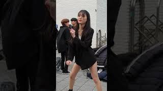 200216 [다이아/나랑사귈래] [DIA/Will you go out with me] 댄스팀아르망디-해정 …
