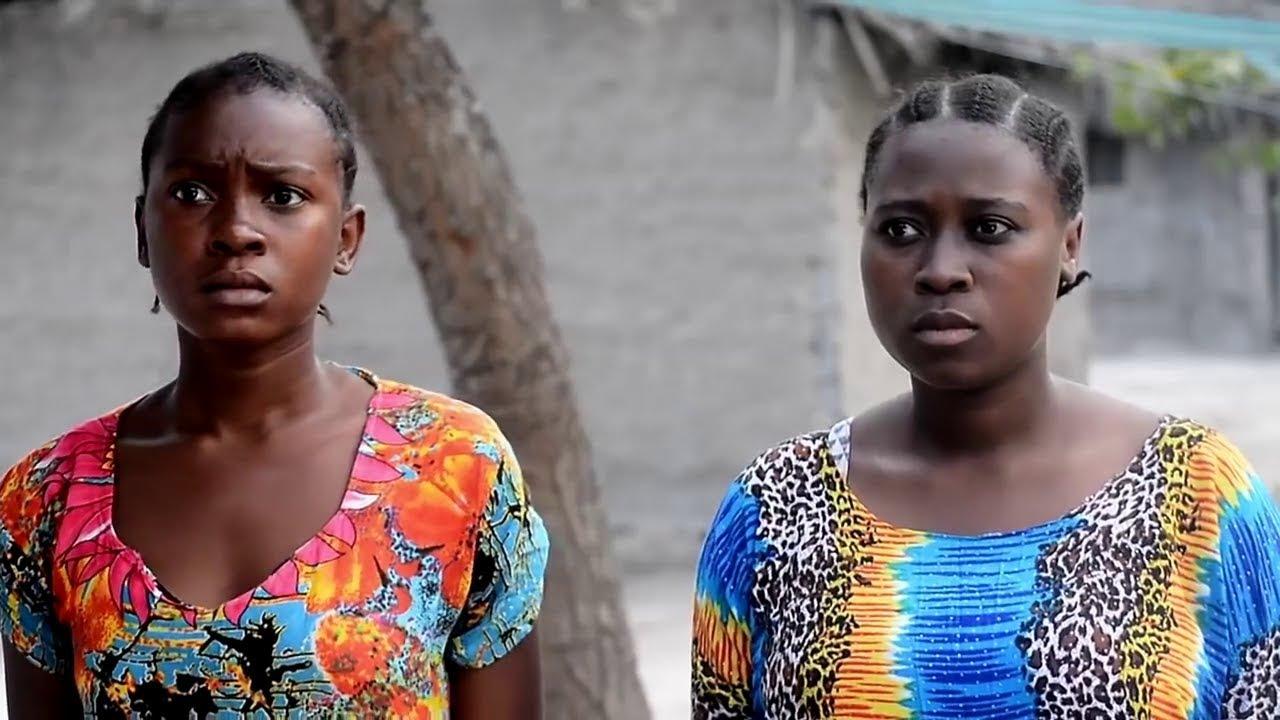 Download Jasiri Part 1 -  Madebe Lidai, Bi Zuki (Official Bongo Movie)