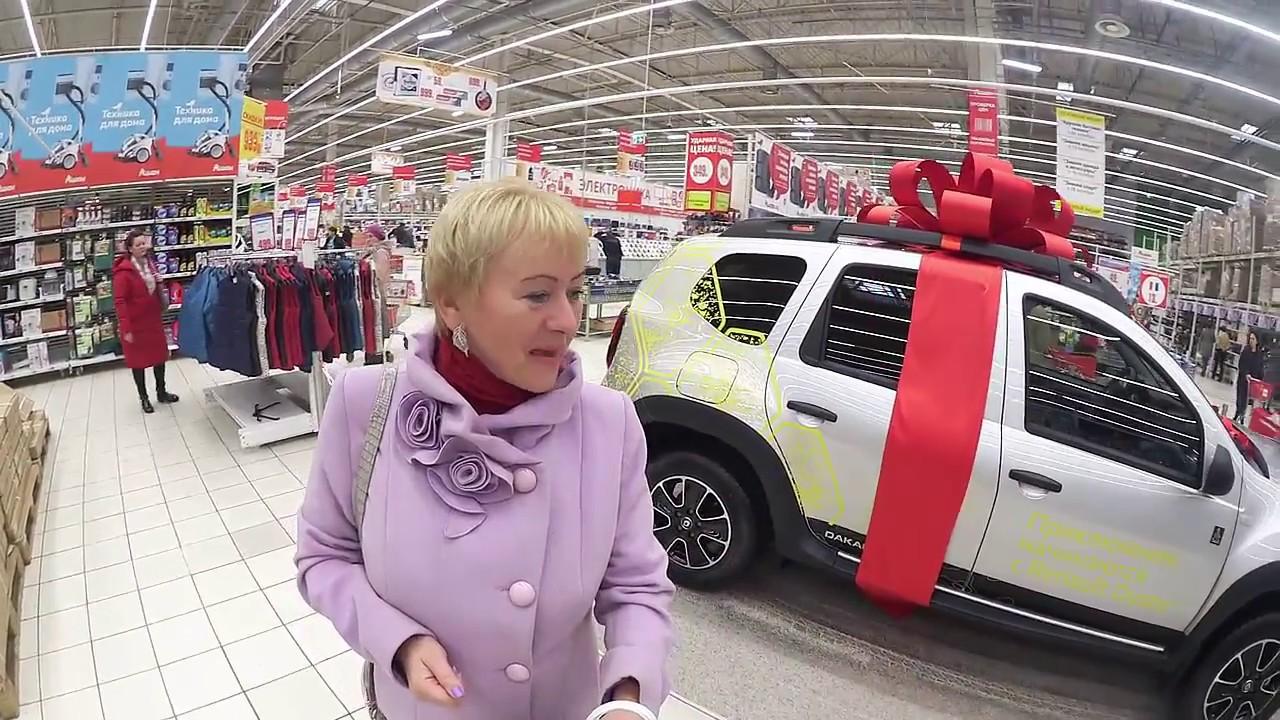 УМНЫЙ ЧАЙНИК Redmond SkyKettle G200S. ОБЗОР и ТЕСТ. - YouTube