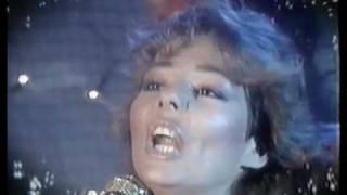 [Italo Disco Video Clip 80
