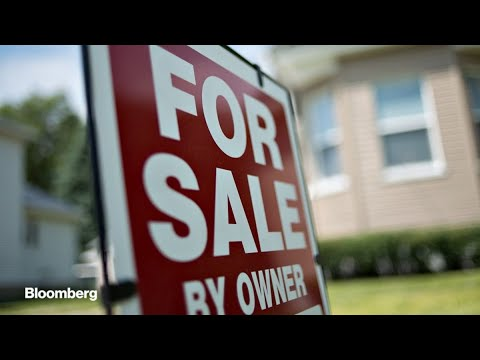 Bargain Hunters Eye Distressed Real Estate Assets