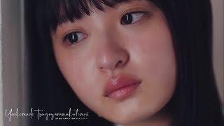 乃木坂46 『夜明けまで強がらなくてもいい』全曲試聴Teaser
