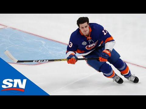 Top 10 Moments From 2020 NHL All-Star Weekend