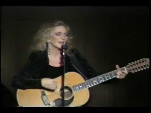judy collins someday soon youtube