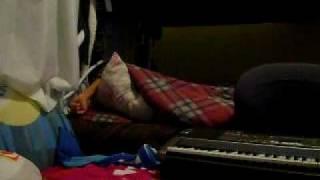 Humillando a Diakono (Jorge Renteria : Un mormón homeless)