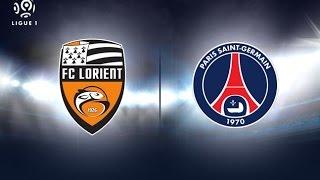 ПРОГНОЗ NEWS Лорьян - ПСЖ | Lorient - PSG | ФРАНЦИЯ | Первая лига | League One | 12.03.17