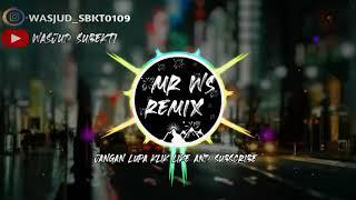 Download lagu DJ VEESTA VIRAL NUNGGUIN YA BY NOFIN ASIA