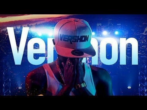 Vershon - My Success (Audio)