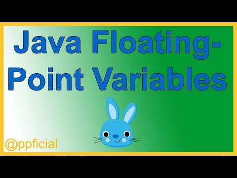 java-floating-point-numbers---float-and-double---java-tutorial---appficial