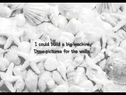 Purity Ring - Sea castle 《Lyrics》