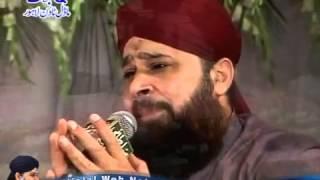 Nahid Noori Tajdare Haram