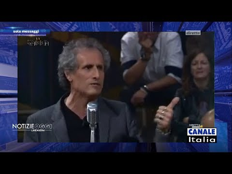 'Nazionalizzazione del debito italiano' | Notizie Oggi Lineasera
