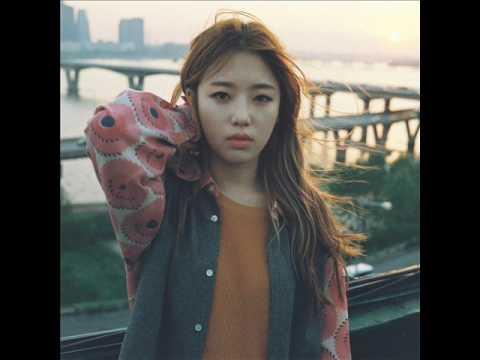 키썸 (Kisum) - 맥주 두 잔 (2 BEER) [MP3 Audio]