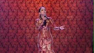 Asia DVD 67: Như Giọt Sầu Rơi - Hồ Hoàng Yến