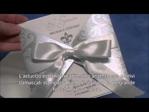 Enrico Brignano - La Partecipazione di Nozze - Il Matrimonio #zelig from YouTube · Duration:  6 minutes 6 seconds