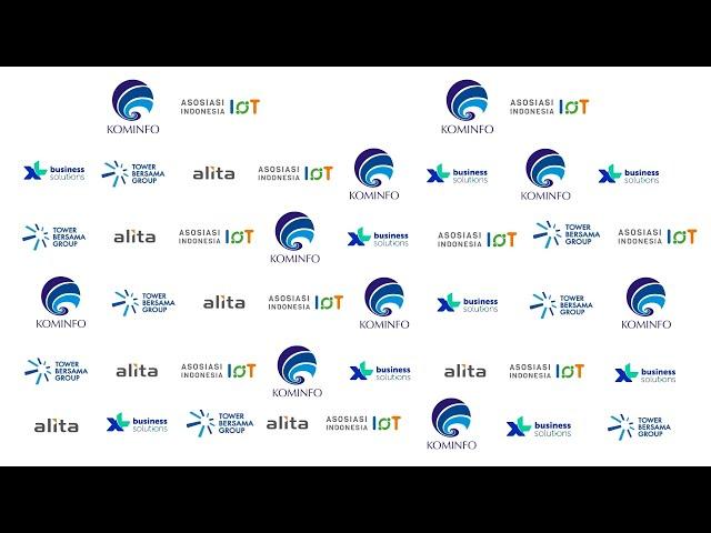 Ruang Konsultasi IoT Makers Creation 2020 Bersama Brian Cakra