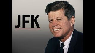 """Prof. Larry Sabato of the University of Virginia said it was """"ridiculous"""" that so much time has passed since the assassination of president John F. Kennedy without the public release of documents. (The Associated Press)"""