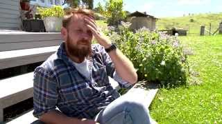 River Cottage Australia - Paul West Video Diary S3E6 | Subaru Australia