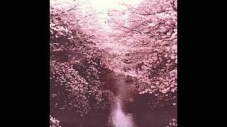Hanami - Jake Chudnow [Extended]