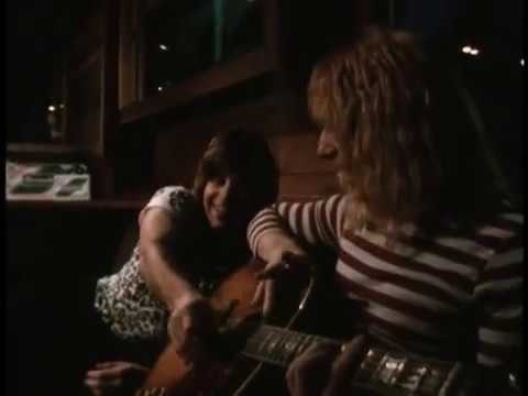 Spinal Tap - All The Way Home