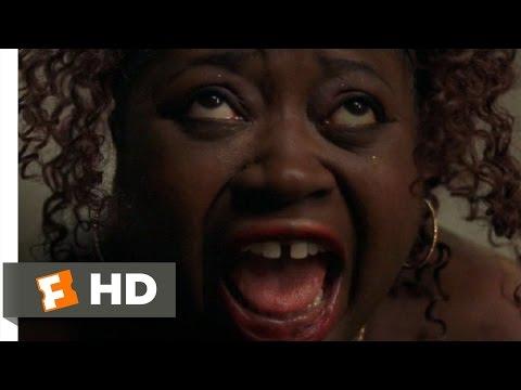 Leprechaun: Back 2 tha Hood 711 Movie   A Little Massage 2003 HD