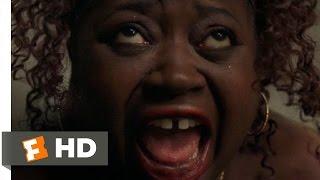 Leprechaun: Back 2 tha Hood (7/11) Movie CLIP - A Little Massage (2003) HD