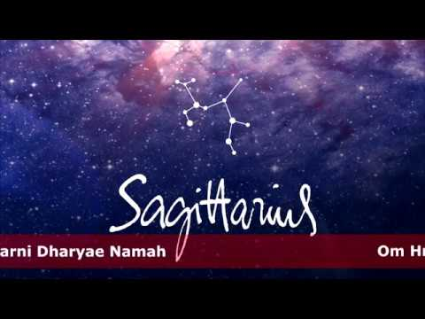 YEAR 2019 Horoscope, Free Monthly and Yearly Horoscope a per