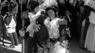 Scene From La Marseillaise (1938)