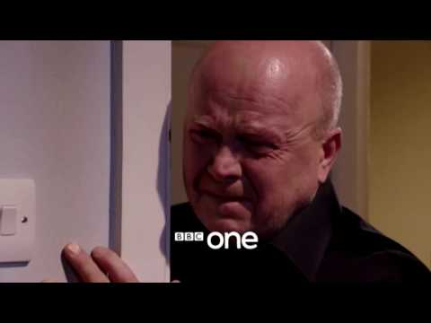 Nothing lasts forever - A historic week in Albert Square: Trailer - BBC One